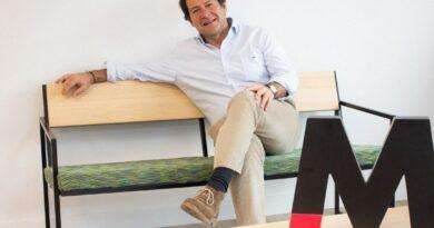 Antonio Otero, nuevo growth director de Manifiesto