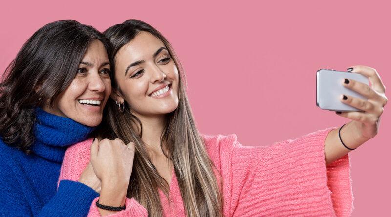 La guía para impactar a tus audiencias en el Día de la Madre