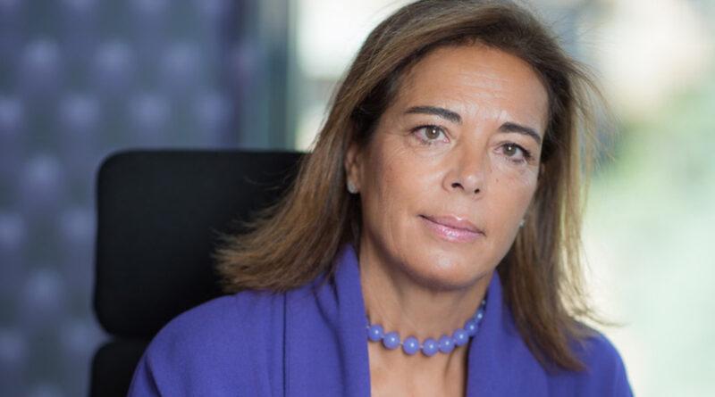 'Del cambio de comportamientos a la consolidación de hábitos', por Beatriz Delgado (Mindshare Spain)