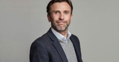 McCann ficha a Beltrán de Ocio como director de talento