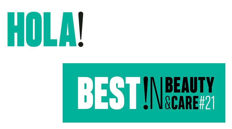 Best!N Beauty&Care. Quedan cuatro días para inscribir tus piezas con el 25% de descuento