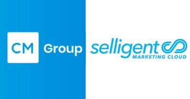 CM Group compra Selligent Marketing Cloud