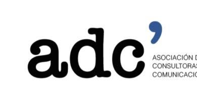 ADECEC