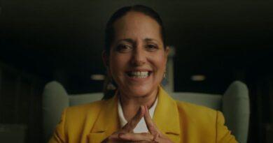 Yolanda Ramos protagoniza la última campaña de Ikea