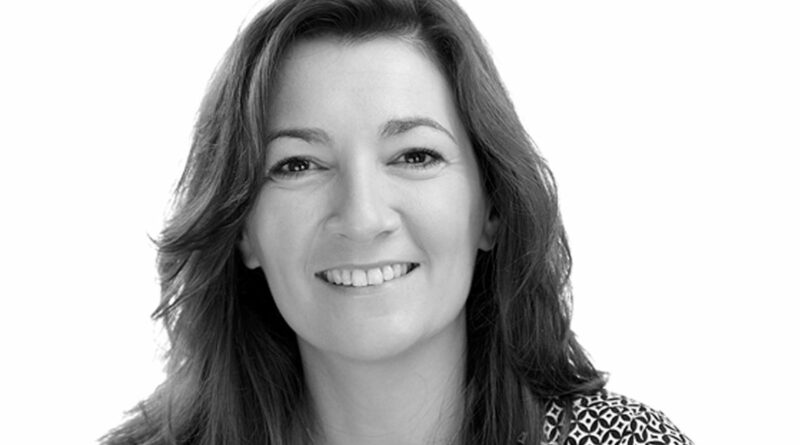 Top5-Excellence-Estrategias de Marketing-Jurados-Celine Ricaud