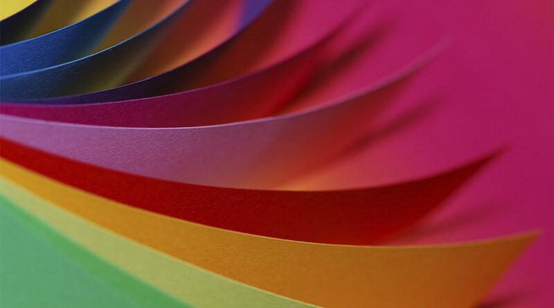 La tasa rosa hace que las mujeres asocien este color a los productos más caros