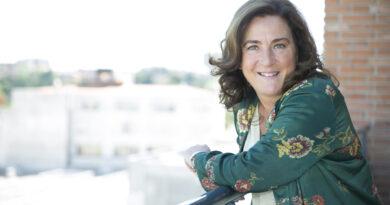 Cristina Vicedo deja FutureBrand para fundar su propia empresa
