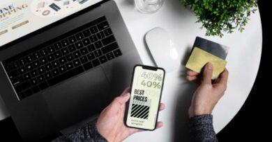 El ecommerce en 2021: los 5 grandes cambios