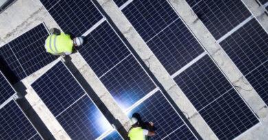 Galp lanza EI - Energía Independiente para adentrarse en el sector del autoconsumo eléctrico
