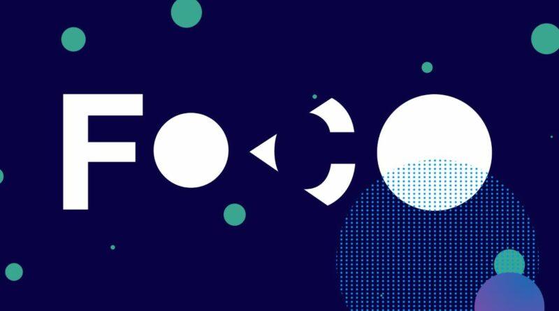 BCMA Spain prepara la segunda temporada de Enfocados