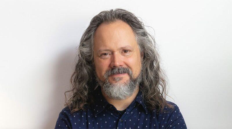 Edu Pou presidirá el jurado de los Premios Nacionales de Creatividad 2021
