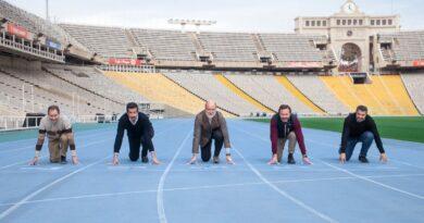 Ogilvy se lanza al sector del deporte y los eSports en Barcelona