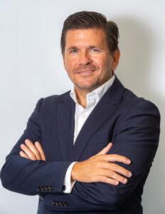 Enrique Moreno, experto en marca, comunicación y marketing.