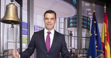 Making Science comienza a cotizar en Euronext Growth Paris