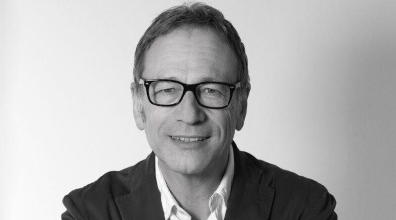 Ignasi Murillo, nuevo CEO de Paradigma Barcelona