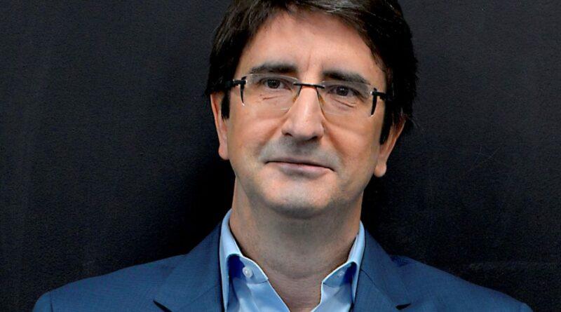 Gonzalo Sánchez-Taíz, nuevo VP growth global de Samy Alliance