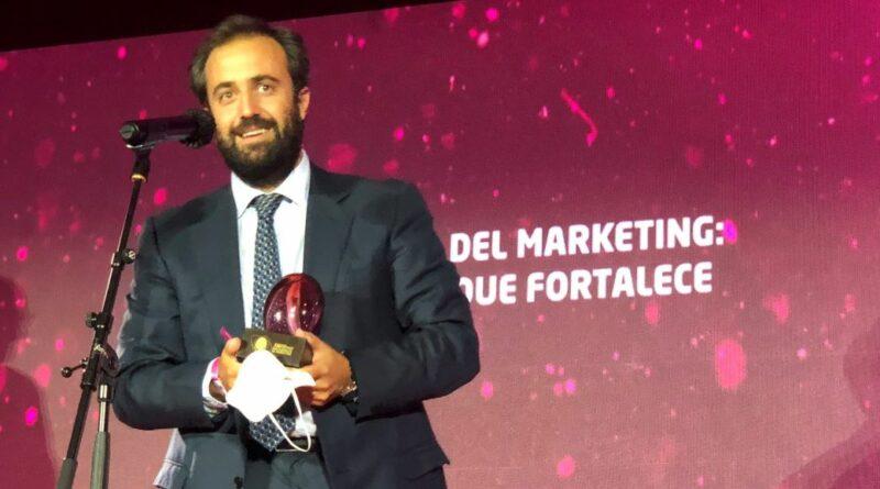 Premios Nacionales de Marketing 2021. El palmarés