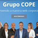 Teads comercializa en exclusiva el inventario outstream de Grupo COPE