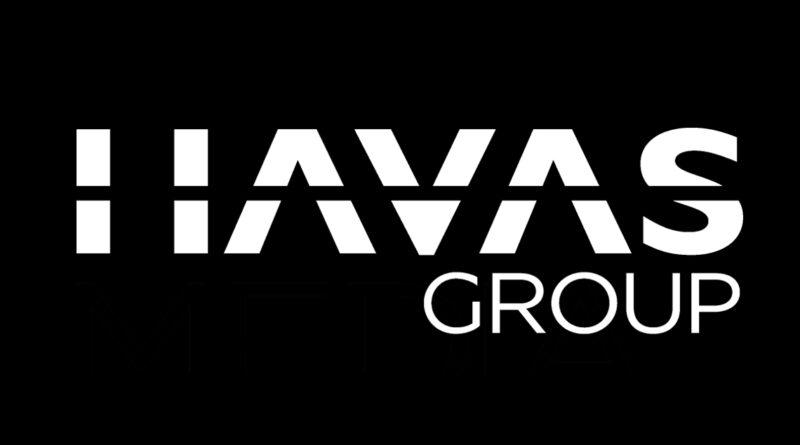 Un estudio mundial de producción creativa: el ambicioso plan de Havas Group