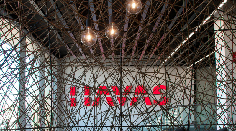 El decálogo sostenible de… Havas Group