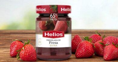 Helios confía su cuenta creativa a Innocean Worldwide Spain