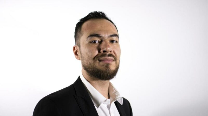 IPG nombra a Jorge Chávez al frente de Matterkind en América Latina