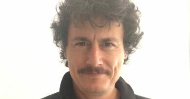 Ibay Prieto presidirá el jurado de los Premios ASPID 2021