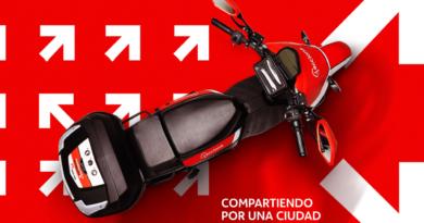 Acciona elige a Ymedia Vizeum para su servicio de movilidad sostenible