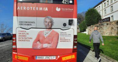 Proximia Havas gana la cuenta de medios de Vaillant Group