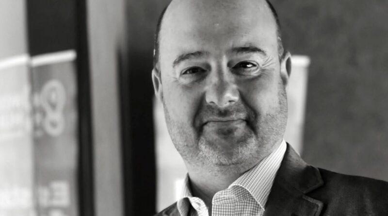 Publicis Groupe España refuerza su división commerce con el fichaje de José Luis Ferrero