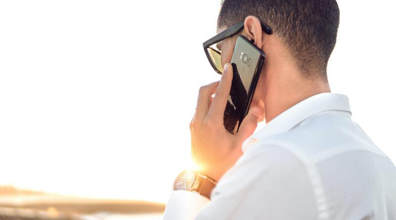 Rapidez en la gestión y contacto directo, claves en la atención al cliente