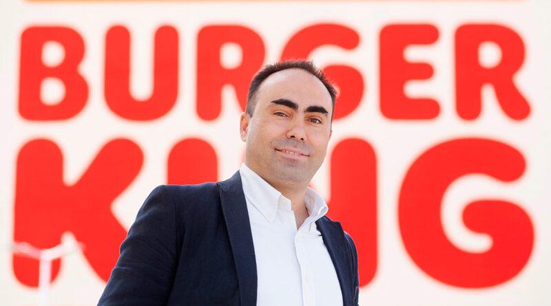 Jorge Carvalho-Burger-King-noticia-IPMARK
