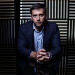 PRISA Media nombra director general de soluciones, digital y tecnología a José Gutiérrez