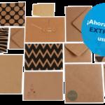 Las ventajas del packaging sostenible en el comercio electrónico