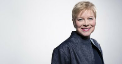 Linda Jackson, nueva directora general de Peugeot