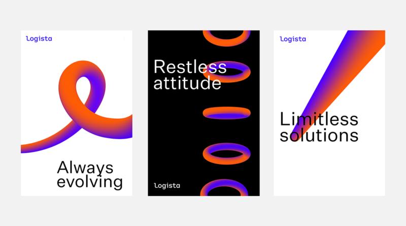 Logista confía en Interbrand la creación de su nueva marca