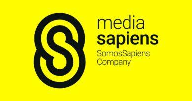 La DGT vuelve a confiar su cuenta de medios a MediaSapiens