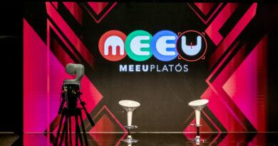 MEEU Platós