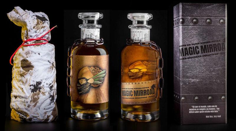10 oros para el packaging español en los Premios ArcaPack 2021