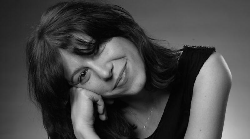 Marta Caseny, nueva directora creativa ejecutiva de Havas Barcelona