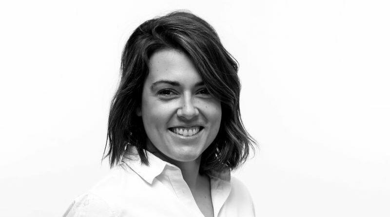 """Marta Diez (BeAgency): """"El Social Live Shopping permite trabajar todos los aspectos de la marca en una sola experiencia"""""""