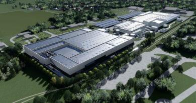 Groupe PSA y Total crean ACC, una compañía para la producción de baterías eléctricas