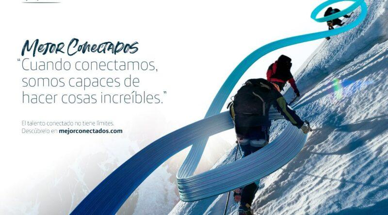 Telefonica lanza la plataforma 'MejorConectados'