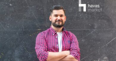 Nacho Quintero, nuevo growth manager de Havas Market