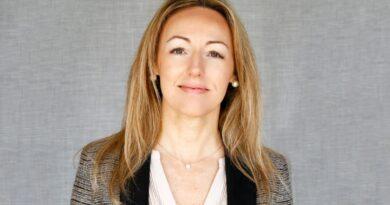 Natalia Sara, nueva directora de Señor Lobo & Friends