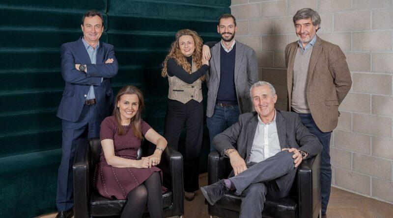 Publicis Groupe anuncia su nuevo equipo directivo para Iberia