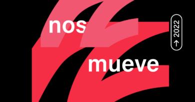 Premios Premios Ondas Globales del Podcast