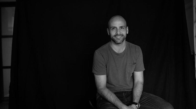 Pancho Cassis, nominado a Mejor Director Creativo del Año en EEUU por 'Ad Age'