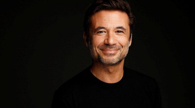 Pedro Pina, vicepresidente de Youtube EMEA