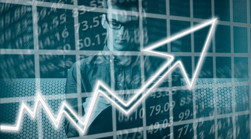 Planes de capacitación empresarial: una apuesta 'win-win'